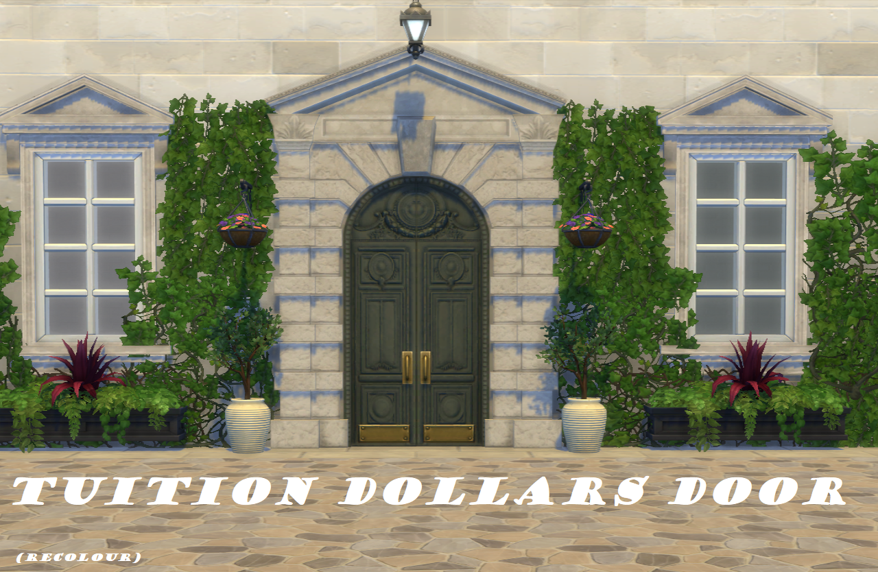 MTS_Nutter-Butter-1-1956212-TuitionDollarsDoor.png