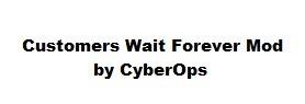 MTS_cyberops-1520773-Customerswaitforever.jpg