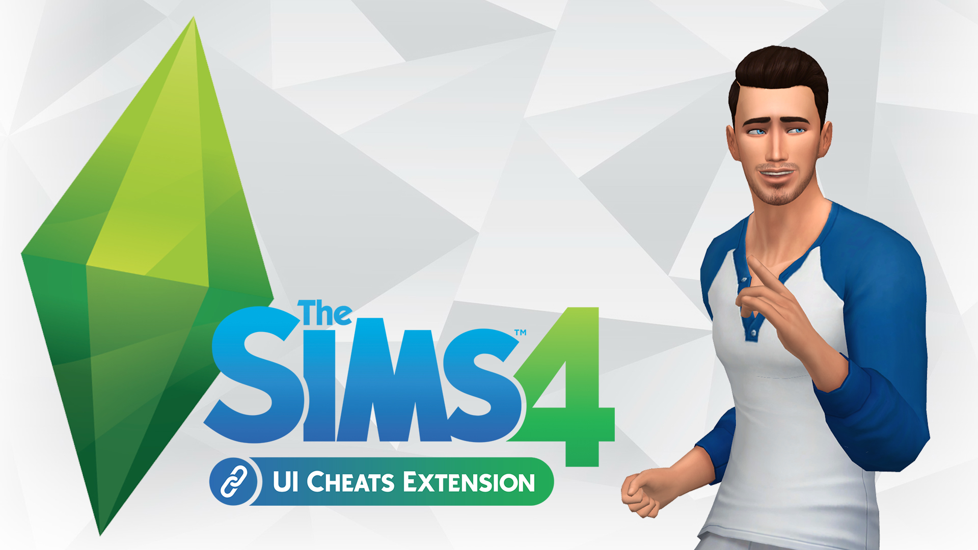 Mod The Sims - UI Cheats Extension v1.15.1 for Legacy Edition