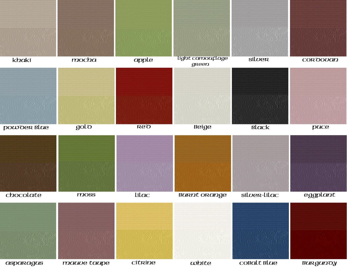 Wall Colors wall colors. amazing best basement wall colors ideas on pinterest