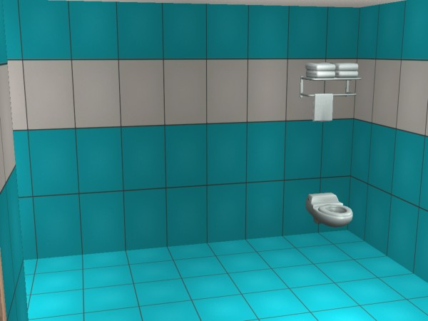 bathroom tile color schemes mod the sims bathroom tiles in ikea lack colors 16729