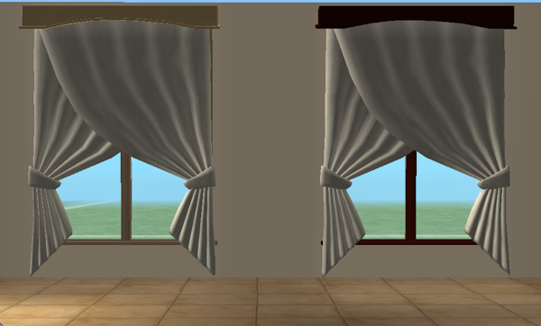 Crossover Net Curtains Www Redglobalmx Org