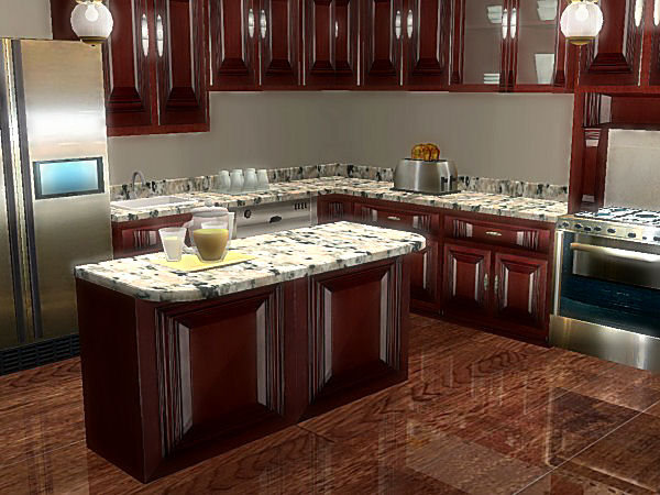 kitchen collection southton mod the sims the 3000 edition kitchen collection collection file added 9570