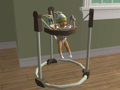 baby items by snowstorm the sims creations mod the sims aubree gear set team project with 55932