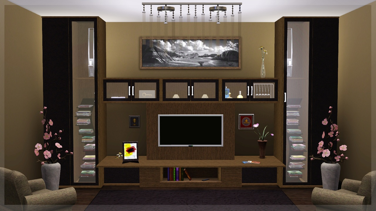 Image Result For Bedroom Furniture Sets