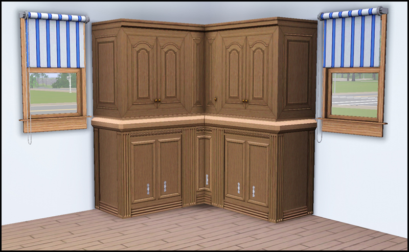 sims 2 kitchen cabinets mod the sims shiftable cabinets 26141