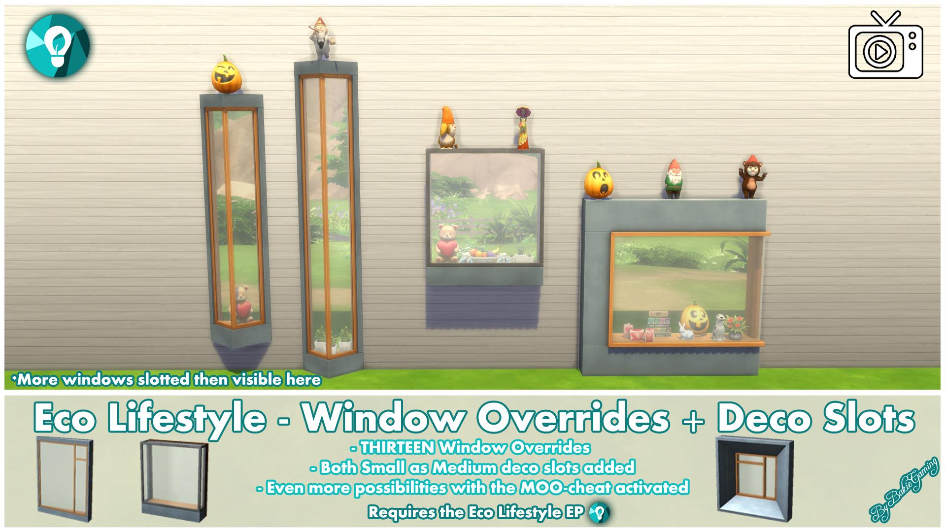 MTS_Bakie-1946642-BakieGaming-Thumbnail-EcoLifestyle-WindowOverrides-DecoSlots-Thumbnail.jpg