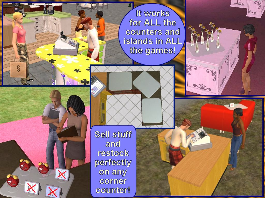 sims 3 how to enable free placement in build mode