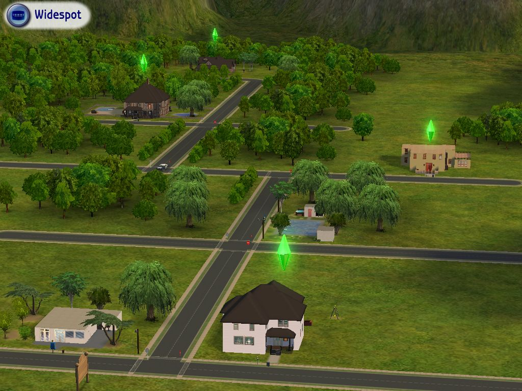 Download the sims 2 base game casinos for mac computers
