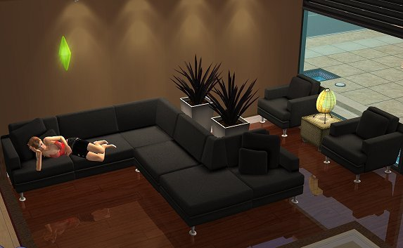 Sims 3 How To Make A Sectional Sofa Refil Sofa : MTSblakeboy 547475 ModularSofaIngesPatch from keepspringbubbly.com size 573 x 353 jpeg 33kB