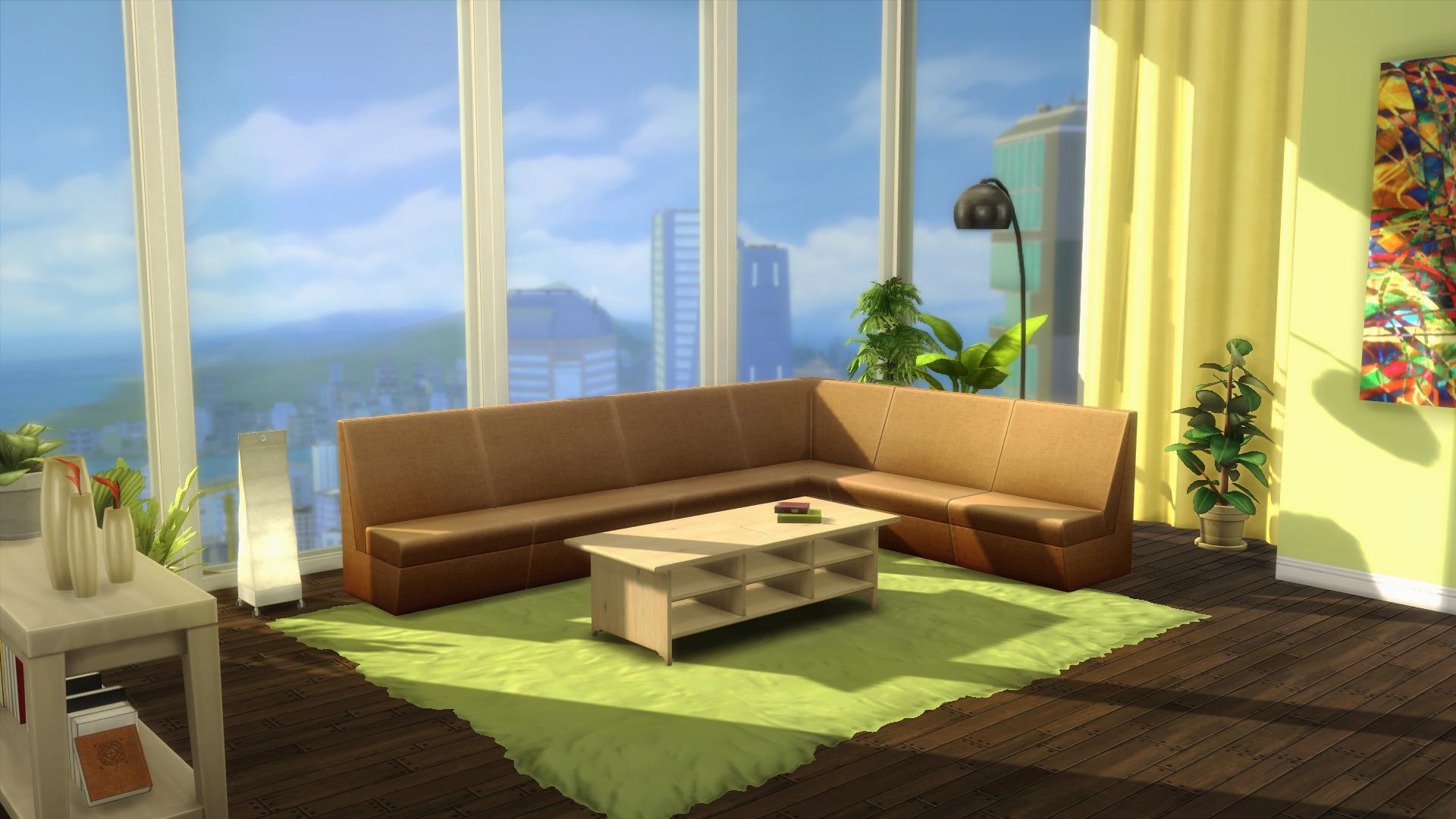 MTS_simsi45-1956334-livingroom.png
