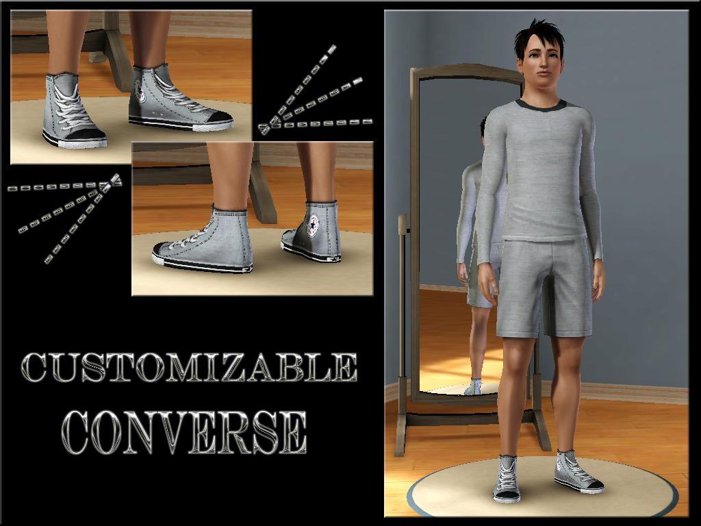MTS_terriecason-1314123-Customizable-Converse-Variety-II.jpg