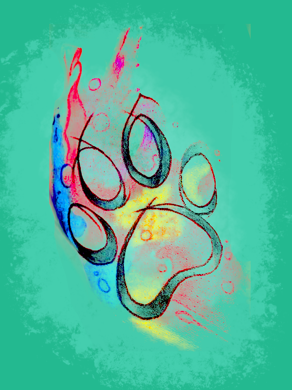 Mod The Sims Rainbow Watercolor Paw Print Arm Tattoo Also explore similar png transparent images under this topic. rainbow watercolor paw print arm tattoo